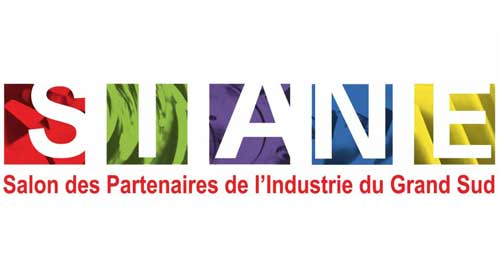 Fives metal cutting composites event SIANE 2014-FIVES