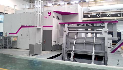 Forest-Line Powermill Ti aveccopyright retouchee 500x277-FIVES Fives Metal Cutting-Composites