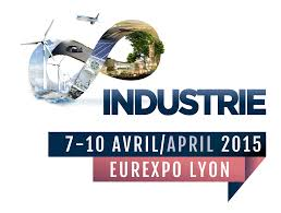 INDUSTRIE-FIVES