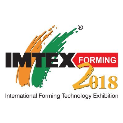 Imtex 2018-FIVES Fives Metal Cutting-Composites