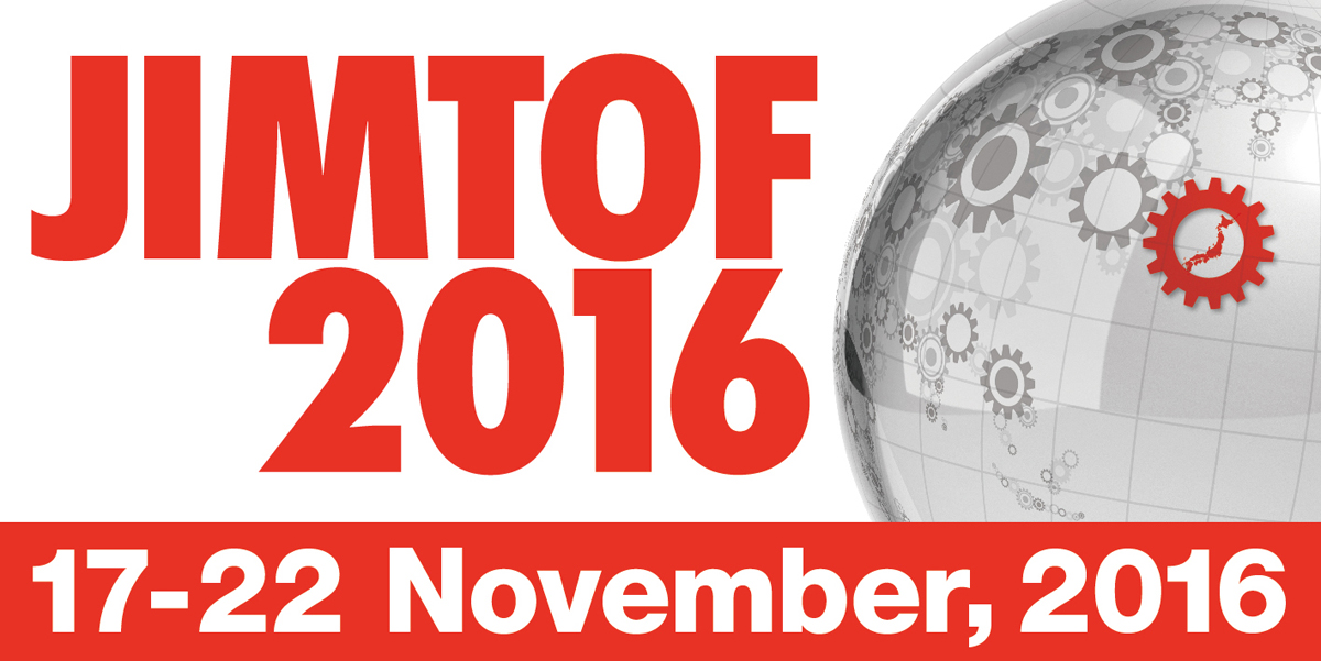 JIMTOF2016-FIVES Fives Metal Cutting-Composites