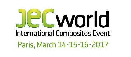 jec world2017 logo-FIVES Fives Metal Cutting-Composites