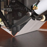 tape layer systems-FIVES Fives Metal Cutting-Composites