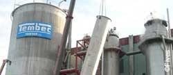 Fives piping solutions papeterie RC-FIVES Fives in Piping Solutions