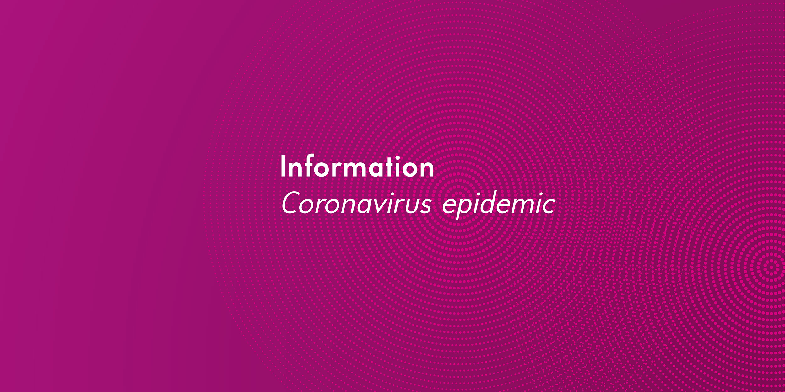 Image news Coronavirus HD2-FIVES