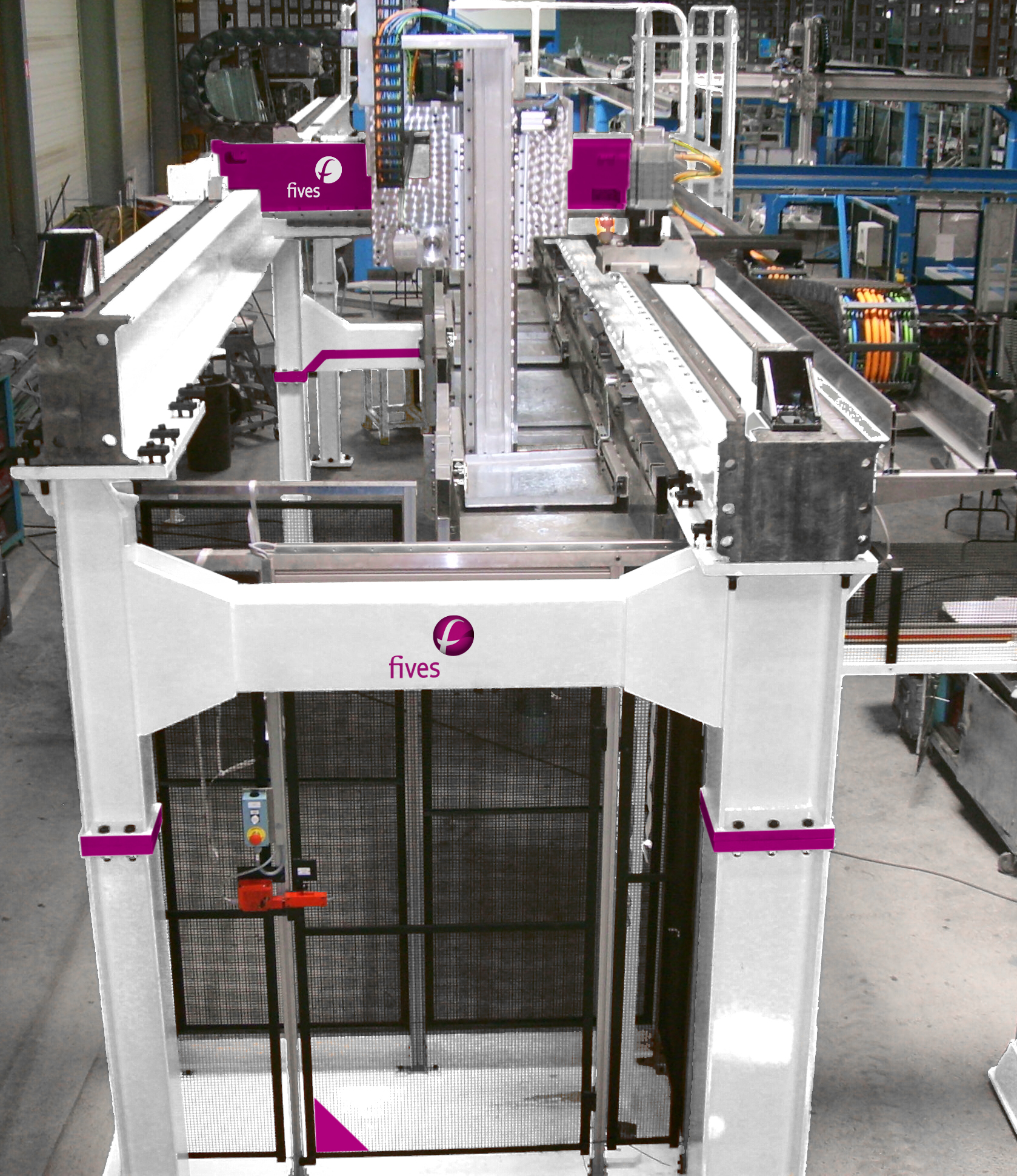 Web automation celflex-PROPRE-New-FIVES