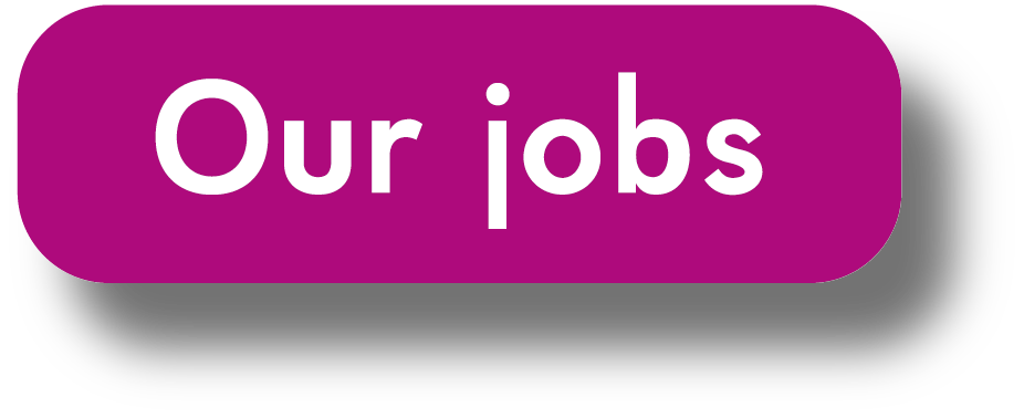 Bouton Our jobs vecto-FIVES