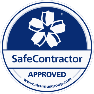 safecontractor png pagespeed ce GupGw CCZQ-FIVES
