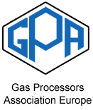 GPA 2016-FIVES