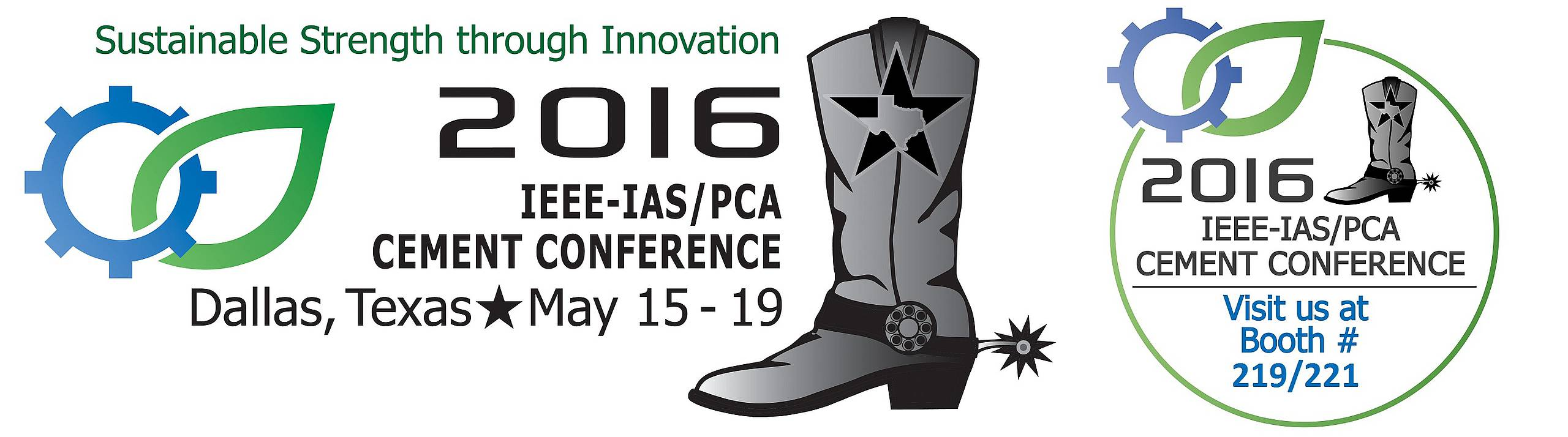 IEEE-PCA Dallas Email Banner-FIVES