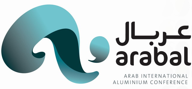 Events Logo ARABAL front Juillet2016-FIVES
