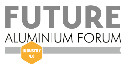 Future Aluminium Forum sans date-FIVES