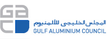 gulf-aluminium-council-logo-FIVES