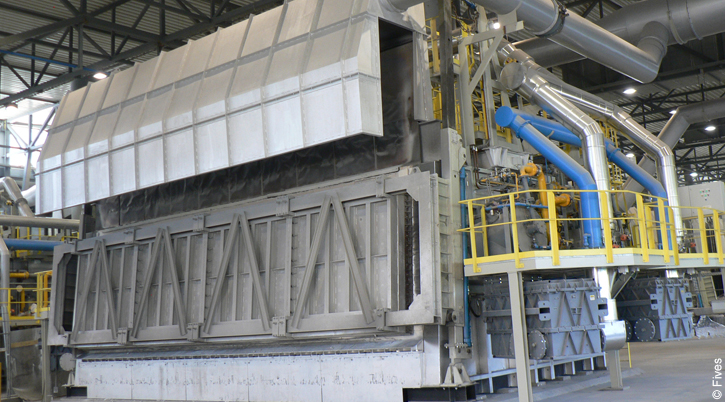 Fives_Novelis_meltingFurnace_Aluminium
