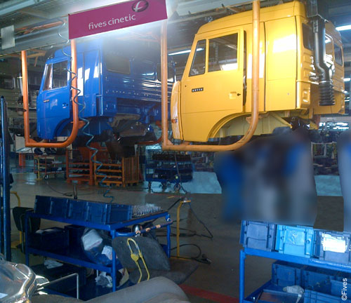 final-assembly-line-camion-fives-FIVES