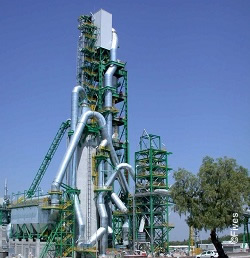 Lafarge_Tula_plant_in_Mexico_which_was_delivered_4_months_ahead_of_the_schedule