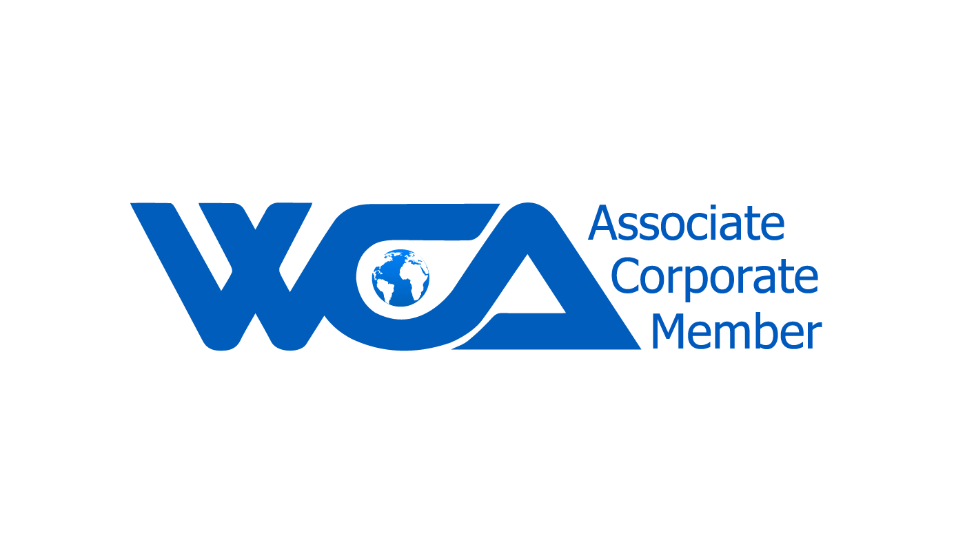 World_Cement_Association
