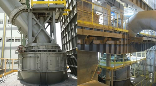 Grinding_plant_modernization_with_FCB_TSV™_Classifier