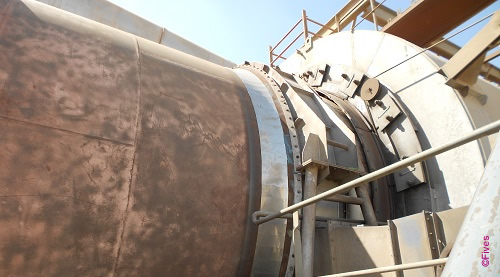 FCB_Kiln_equipped_with_lastest_sealing_systems_technology