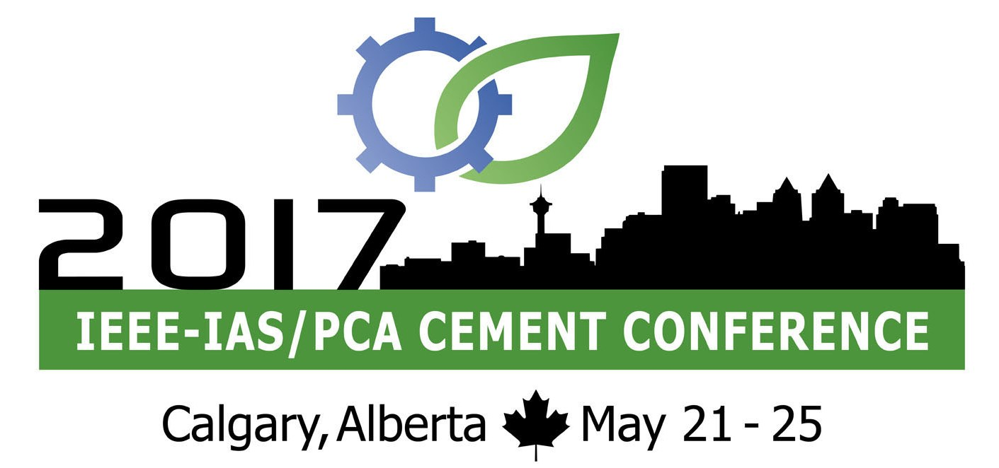 COMBUSTION IEEE 2017 Calgary-FIVES