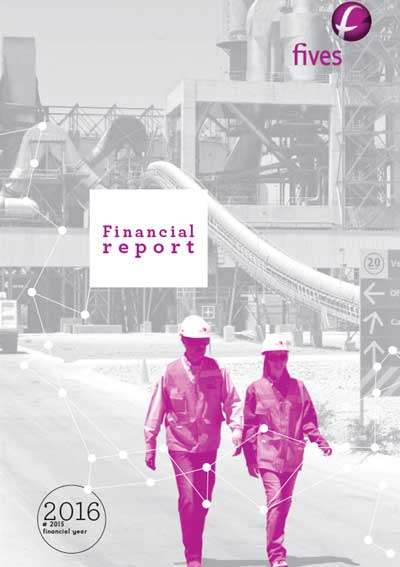 Fives Financial report couv EN 2016-FIVES