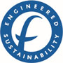 EngineeredSustainability logo 90x90-FIVES