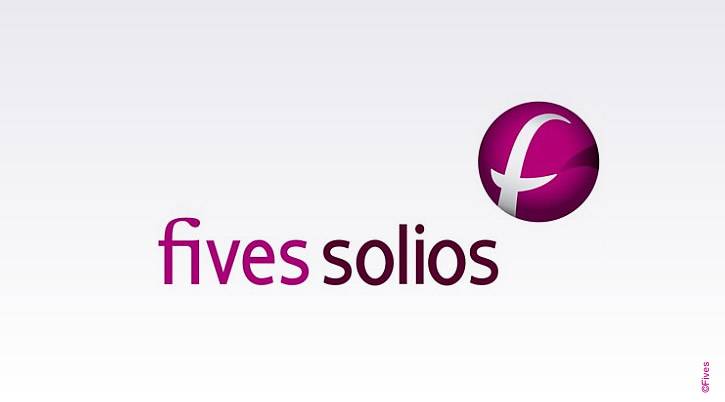 LOGO FIVES SOLIOS NewsSpotlight 725 402-FIVES