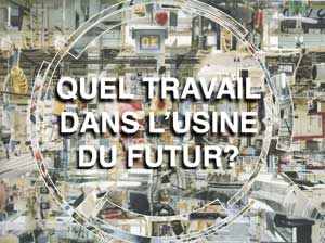 Fives usine du futur affiche small site-FIVES