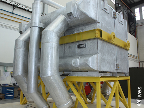 Fives Cryogenics Application Argonrecovery1-FIVES