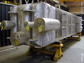 Fives Cryogenics Equipment BAHX (4)-FIVES