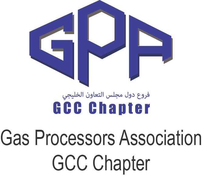 GPA Gcc LOGO-FIVES