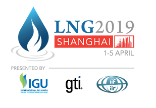 LNG2019-FIVES