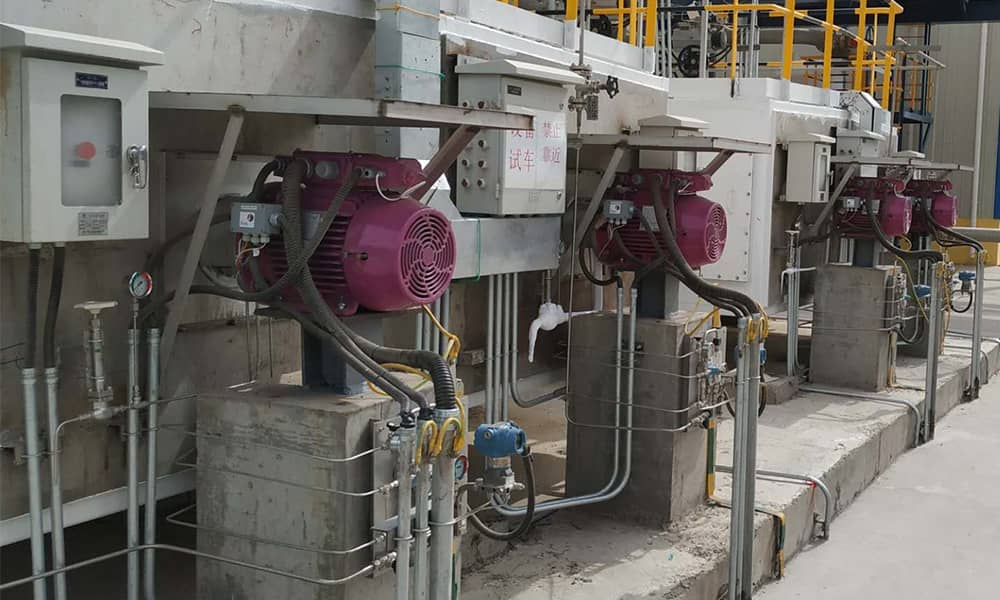fcag-centrifugal-pumps-asu-china-january-2021-FIVES