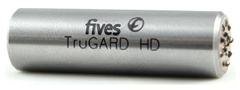 TruGARD Web-FIVES