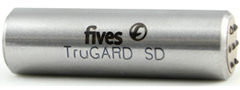 TruGARD Web2-FIVES