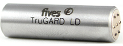 TruGARD Web3-FIVES