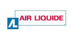 Reference air liquide-FIVES
