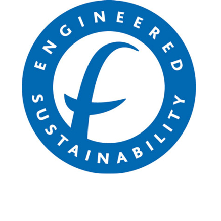 engineered sustainability3-FIVES