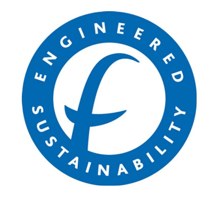 engineered sustainability recentre-FIVES