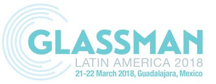 Fives exhibitions -  Glassman Latin America-FIVES