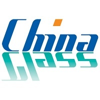 china glass logo 13309-FIVES