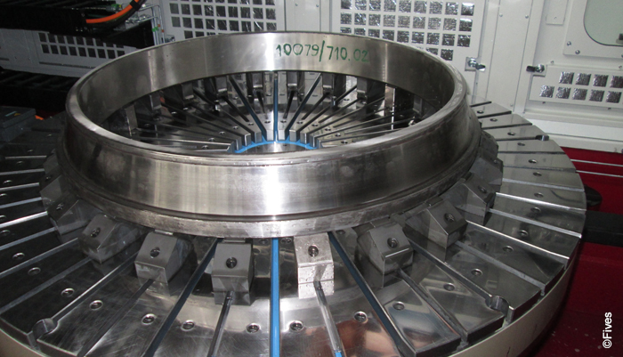 Fives Grinding Ultra Precision VSDHeader1-FIVES