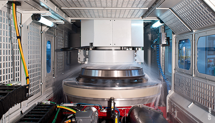 Fives Grinding Ultra Precision VSDHeader2-FIVES