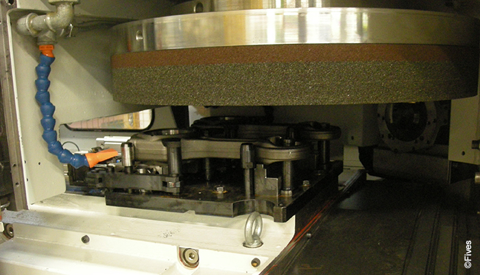 Fives Grinding Ultra Precision VSDHeader3-FIVES