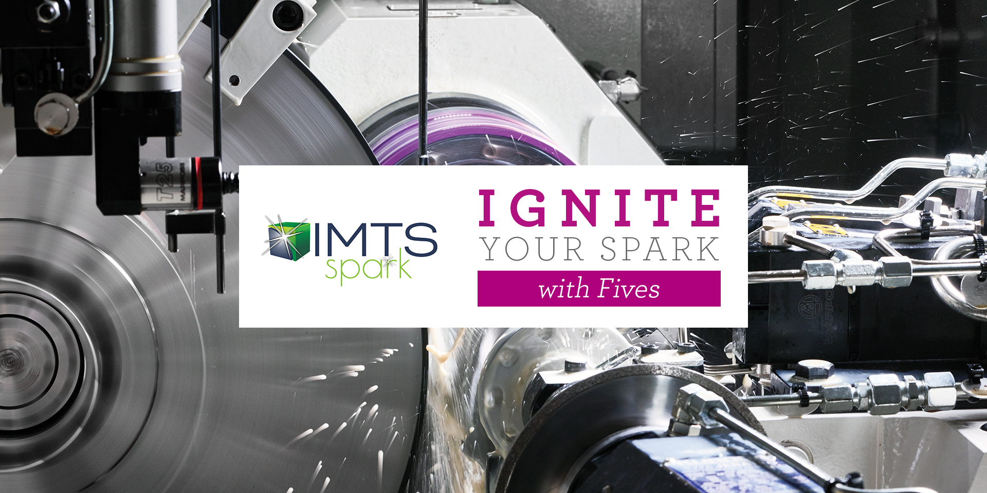 IMTS-Spark-news1-FIVES