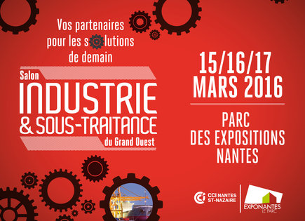 Industrie logo-FIVES