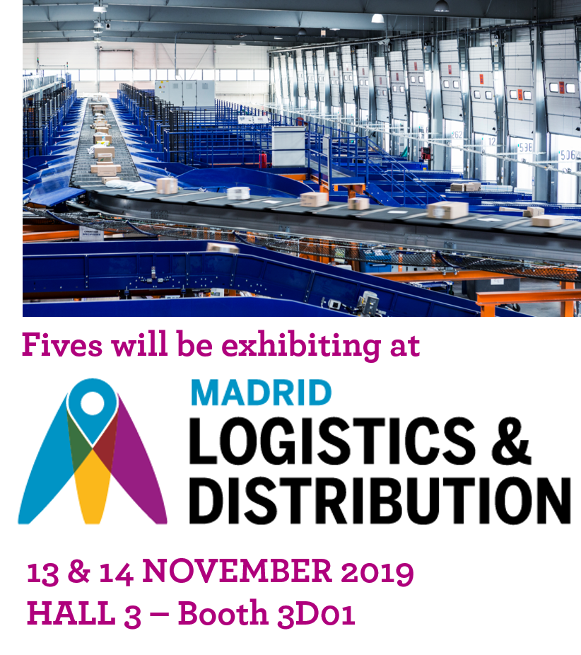 Logistics-Distribution-Madrid-news-homepage-FIVES