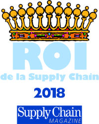 Intralogistics Forum rois de la SC 2018 redimensionnee-FIVES