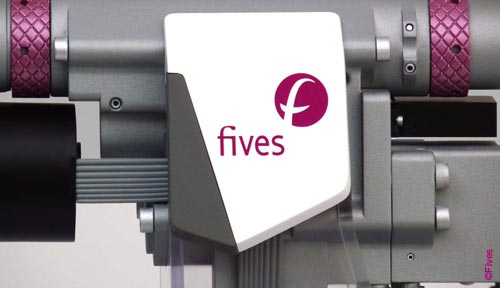 FIVES2-GAL3 web-FIVES