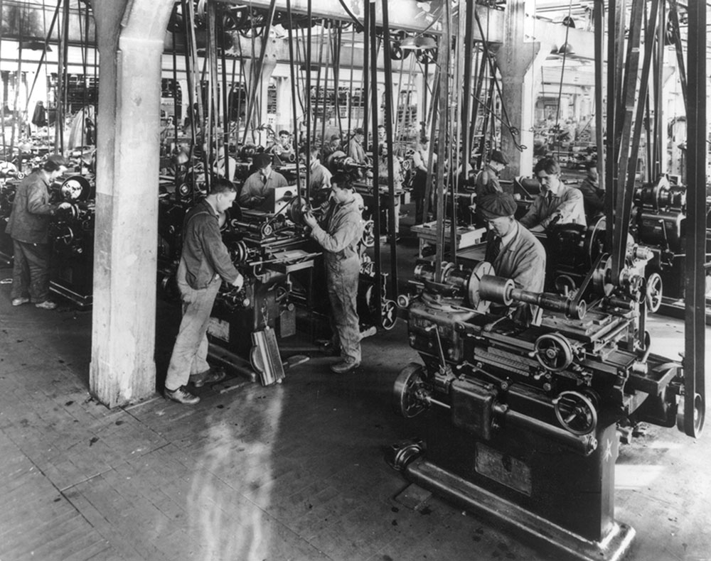 GL 1920 Machine shop web-FIVES